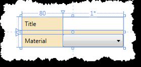 grid2