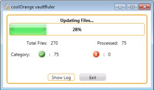 vaultRulerProcess