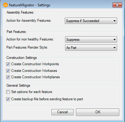 featureMigrator_Settings_1